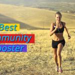 5 Best Immunity Booster
