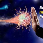 How to Boost Immunity Power Naturally