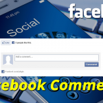 10 Best Websites to Buy Facebook Comments