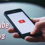 Top 10 Websites to Buy YouTube Views
