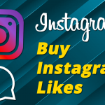 10 Best Sites to Buy Instagram Likes