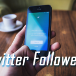 Best Websites to Buy Twitter Followers